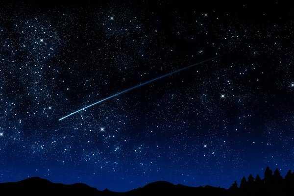 О звездах