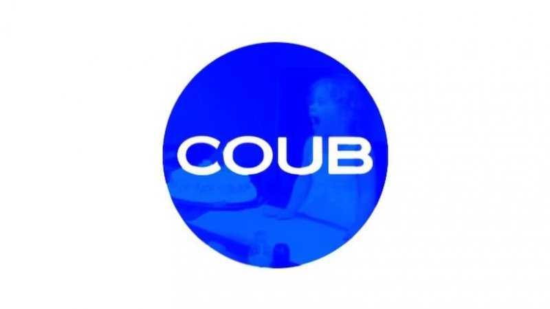 Подборка Coub\'иков