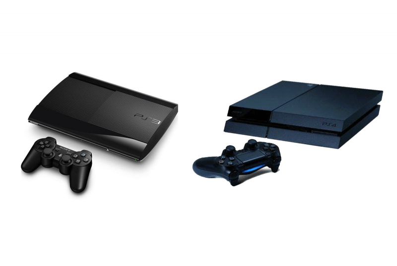 «Это мог быть конец»: бывший глава PlayStation рассказал, как важен был успех PS4 после ошибок с PS3