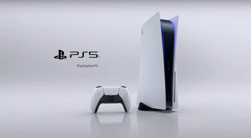 Рассекречены цены PlayStation 5 без дисковода и аксессуаров