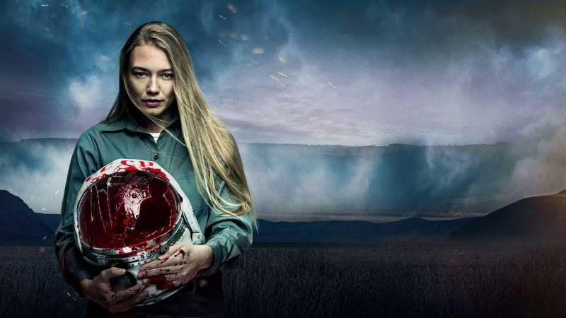 Российский фильм ужасов впервые возглавил рейтинг iTunes в США