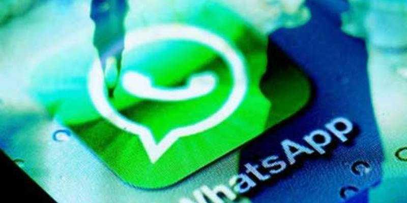 Найдена новая текстовая бомба для WhatsApp. Она убивает мессенджер на Android и iOS