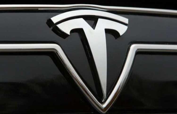 Опубликованы изображения секретных аккумуляторов Tesla, которыми Илон Маск удивит мир на следующей неделе