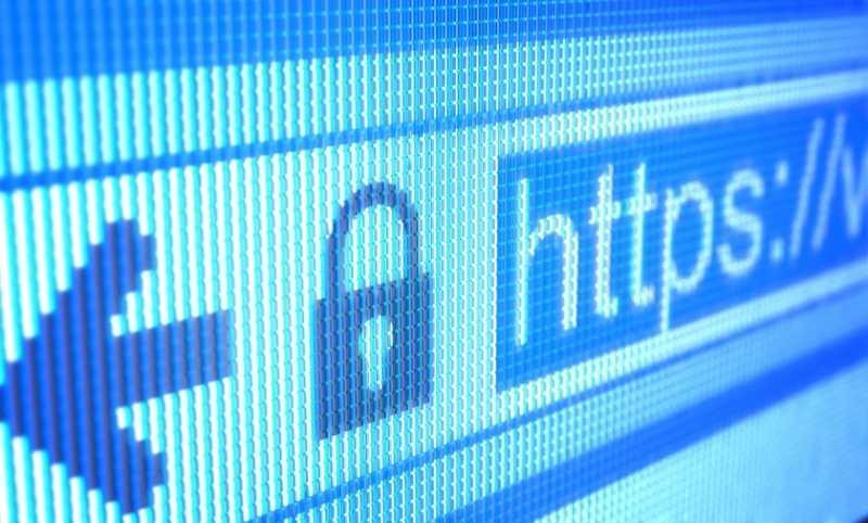 В России предложили запретить шифрование в интернете. Что это значит?
