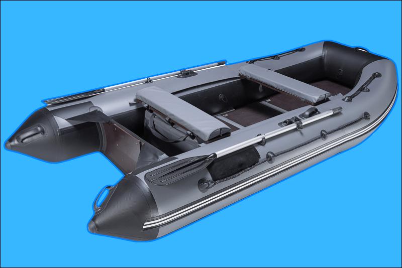 Как выбрать надувную лодку ПВХ? Главные параметры и советы экспертов