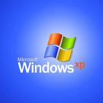 Microsoft разберется с крупнейшей утечкой Windows XP