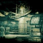 Чернобыльская катастрофа – прикрытие для чего-то более страшного? | Часть 2