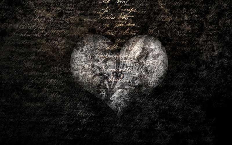 Бен Джонсон «Печальный пастух, или История Робин Гуда». О Любви и Смерти (авторский литературный перевод)