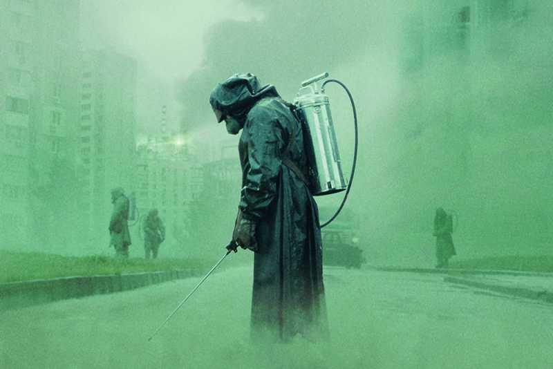 Насколько сериал Чернобыль точен с точки зрения науки?
