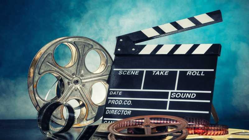 Больше экранизаций! В России появился первый сайт, помогающий книгам превращаться в кино
