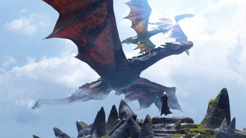 HBO ищет актёров для приквела «Игры престолов»