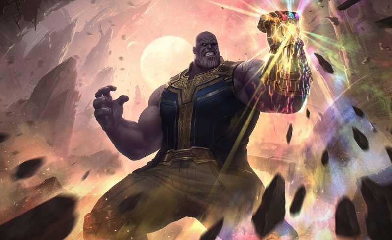 В Marvel выбирают нового злодея