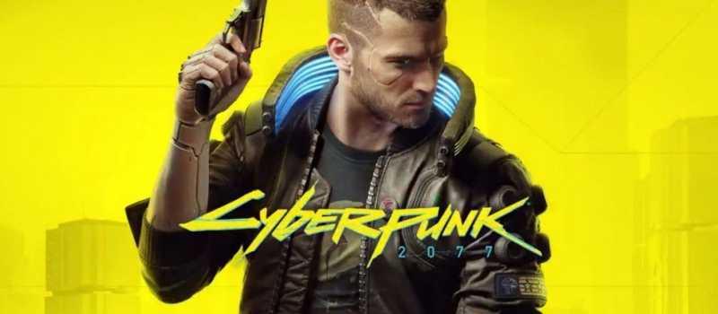 NVIDIA показала тизер игрового процесса Cyberpunk 2077 и скриншоты с эффектами RTX