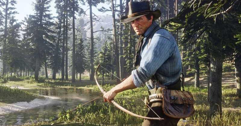В PS Store началась летняя распродажа с большими скидками на Red Dead Redemption 2, Death Stranding, FIFA 20 и другие игры
