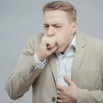 Найдены отличия COVID-19 от гриппа