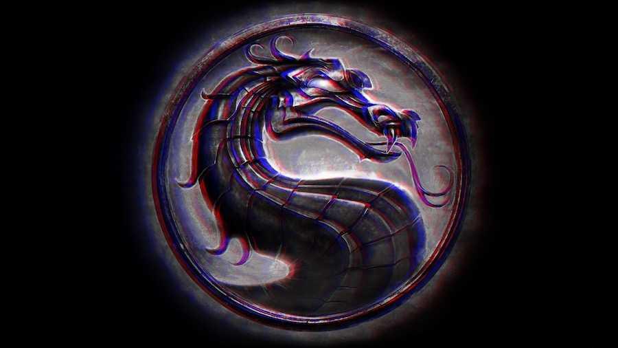 Премьера нового Mortal Kombat отложена на неопределенный срок