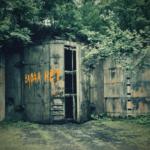 Чернобыльская катастрофа – прикрытие для чего-то более страшного? | Часть 1