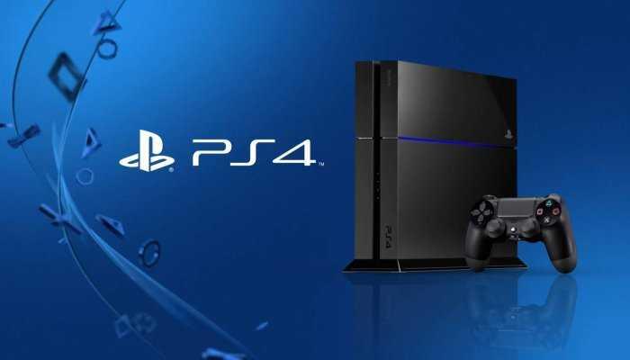 Как сэкономить на играх PS4 и не словить бан?