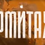 Apple выпустила пятичасовой фильм про Эрмитаж, снятый на iPhone 11 Pro Max за один дубль