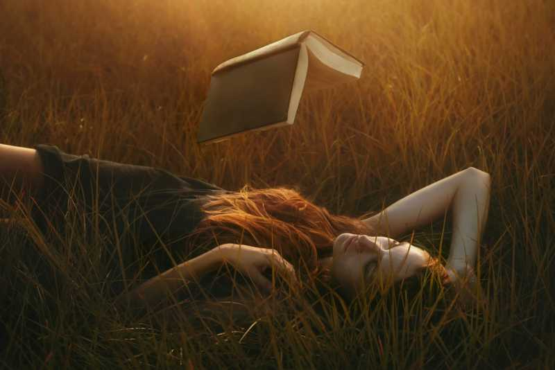 Романы о любви. Подборка книг