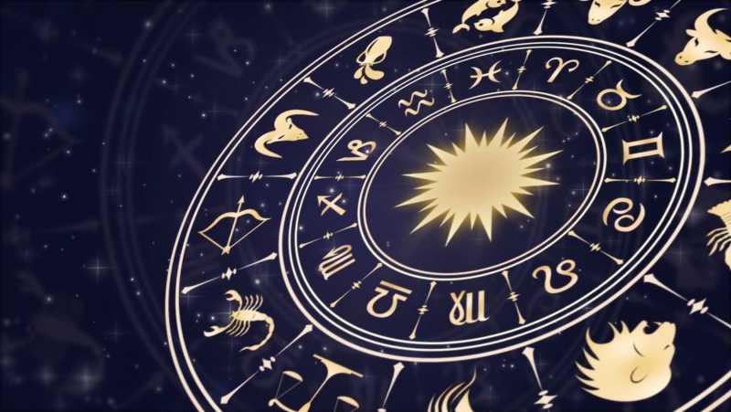 Славянский гороскоп богов-покровителей (часть 2)