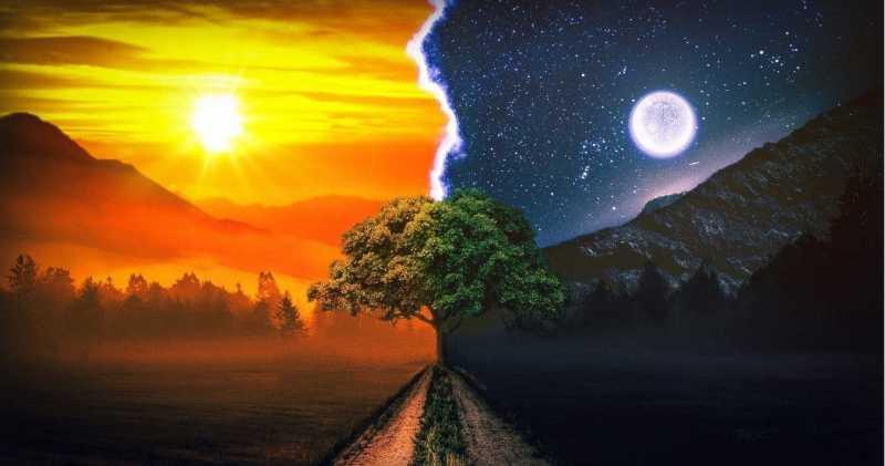 День весеннего равноденствия 2020: традиции, приметы и праздники