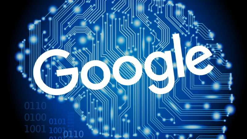 1585504621 iskusstvennyj intellekt ot google nauchilsja sozdavat sebe podobnye sistemy - Google выпустила руководство «ИИ для Чайников»