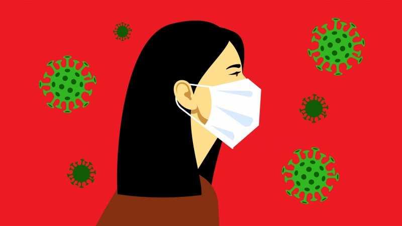 Как проверить симптомы коронавируса с помощью Apple