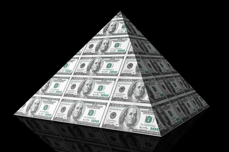 Minter — масштабная пирамида в российском телеграме или невиданная щедрость?
