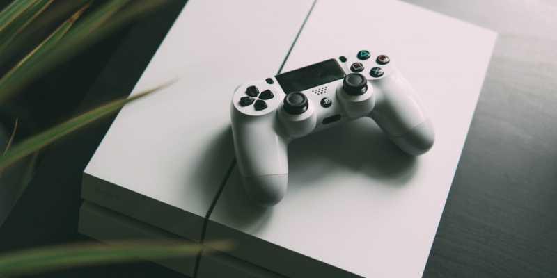 Обновление 7.50 для PlayStation 4 ломает консоли