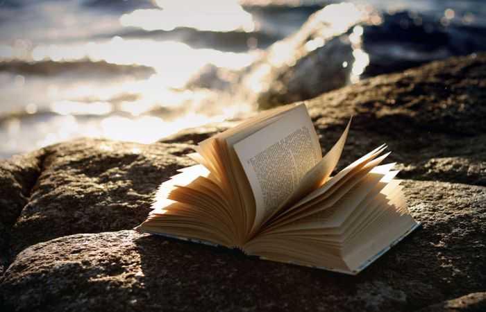 10 современных увлекательных книг о конце человечества
