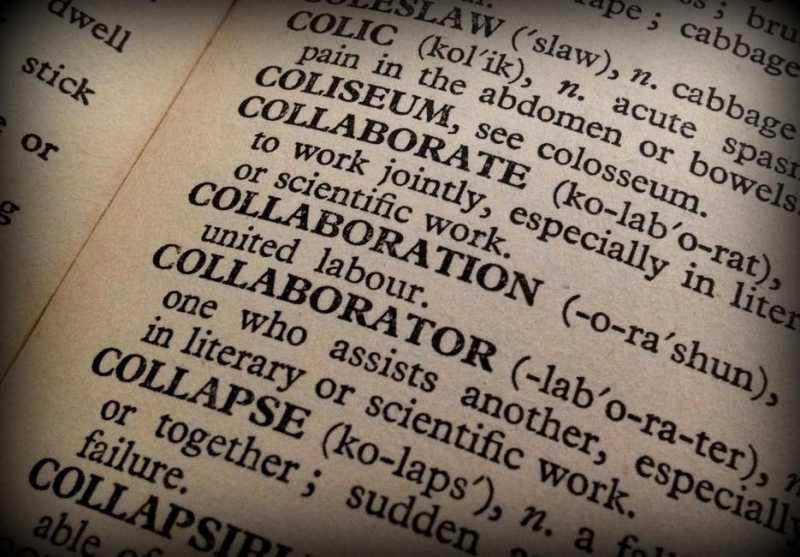 15 новых слов, значения которых мы постоянно путаем