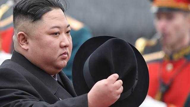 Ким Чен Ын умер после операции: фейк или правда?