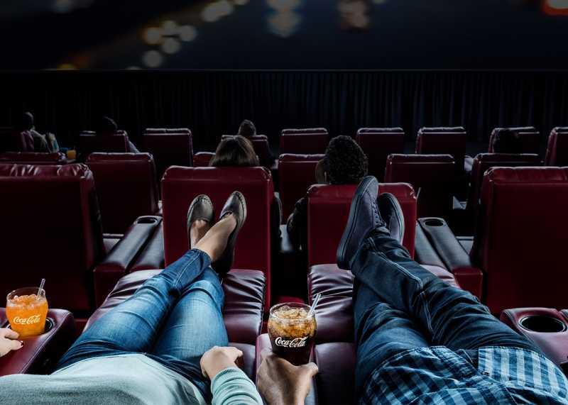15 фильмов, которые в других странах называются совсем не так, как мы привыкли