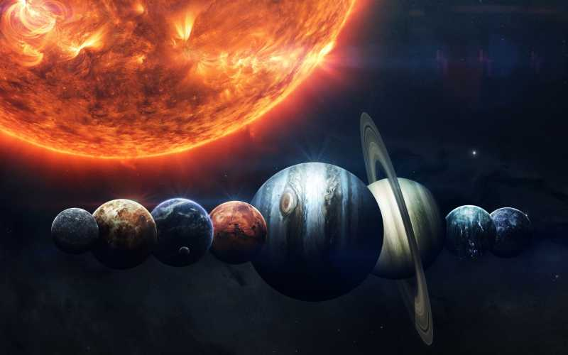 1588615064 vadim sadovski e51 - Планеты-покровители знаков зодиака (часть 2)
