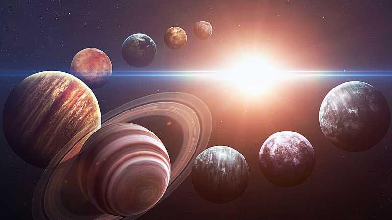 Планеты-покровители знаков зодиака (часть 4)
