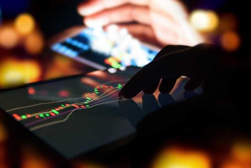 Криптовалютные биржи: так ли это безопасно?