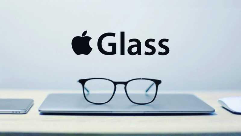 Apple может показать очки с дополненной реальностью за $499 в сентябре
