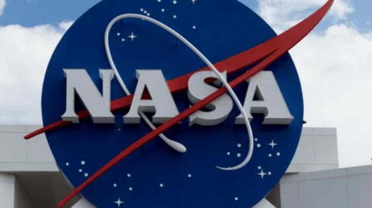 NASA набирает добровольцев для самоизоляции в России