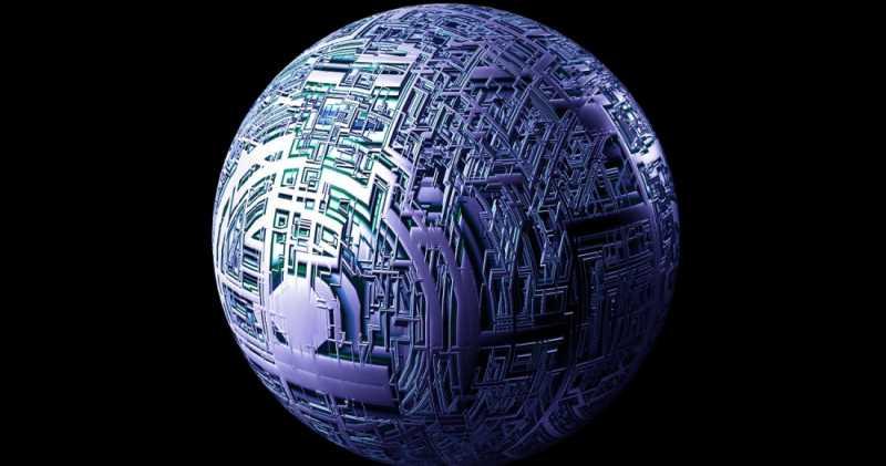 Анонимность Tor — фикция. Глава из книги «Интернет как оружие»