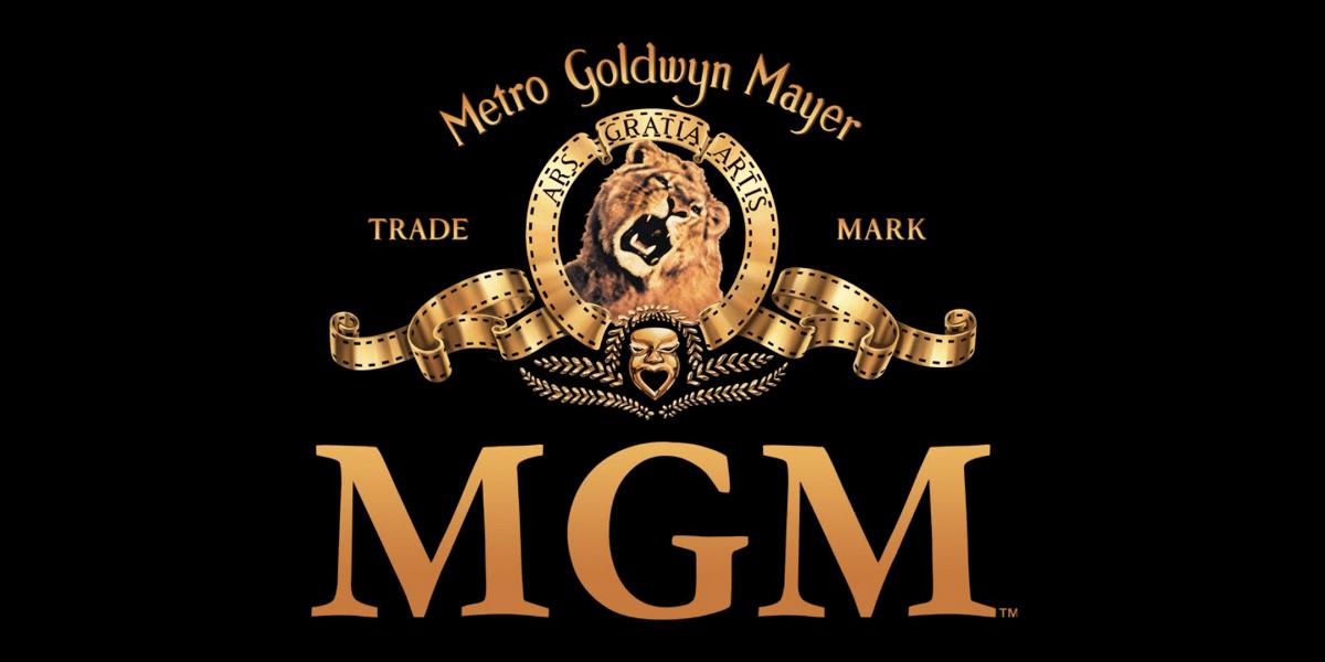 Киностудию Metro-Goldwyn-Mayer выставили на продажу