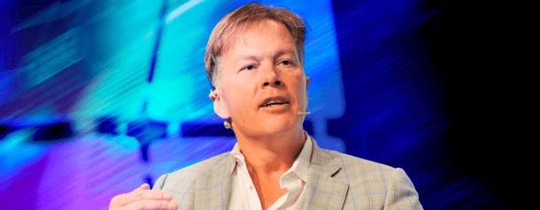 Глава Pantera Capital считает, что Ethereum и XRP обгонят биткоин