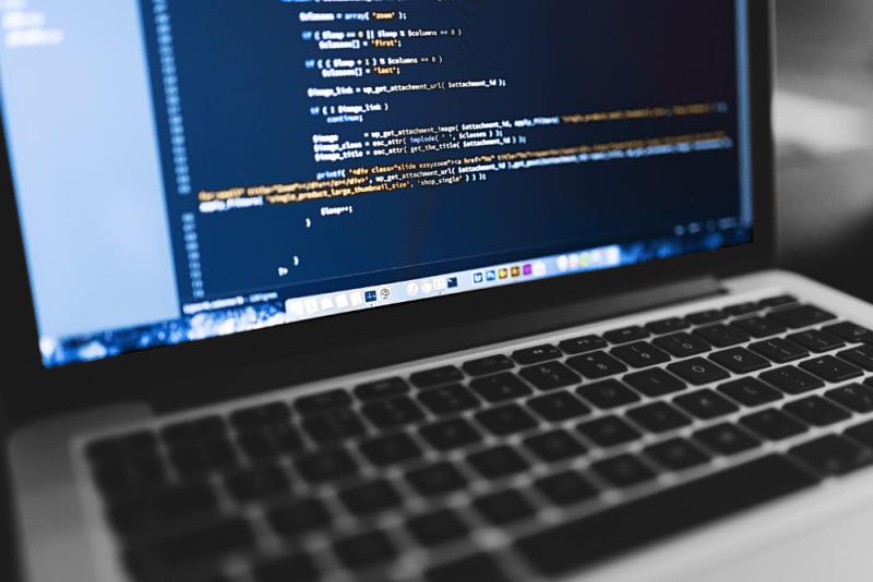 Программирование без кода – будущее софтверной разработки