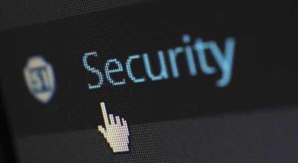 Техногиганты создали новый интернет-протокол, призванный усилить степень конфиденциальности в сети