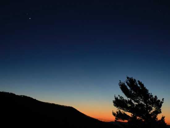 Астролог рассказала о сближении Юпитера и Сатурна: «Вызовет энергетический перекос»