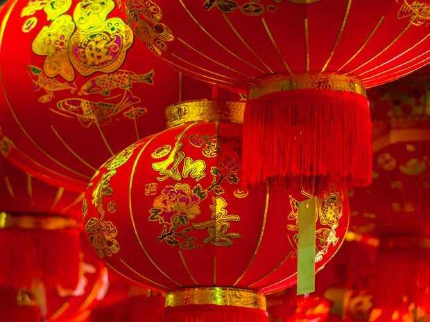 Китайский гороскоп на 2021 год: что ждет каждый знак восточного календаря