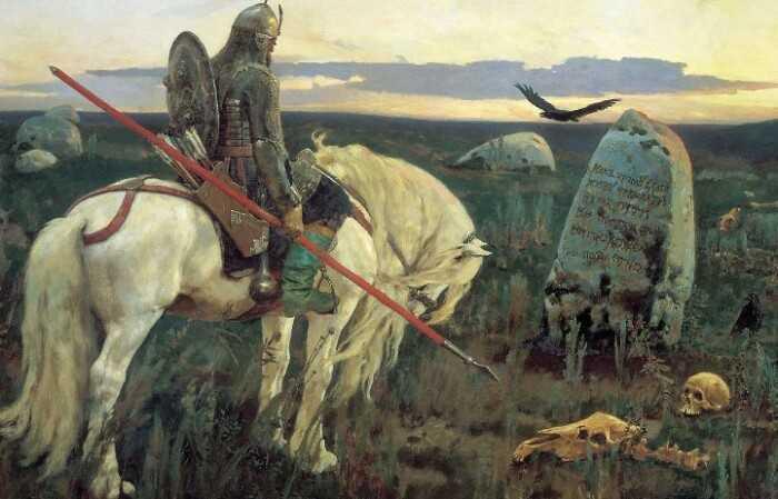 7 положительных героев русской литературы, к которым со временем стали относиться негативно