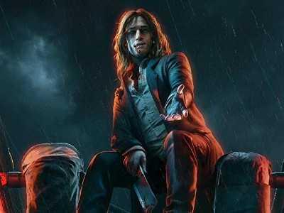 Vampire: The Masquerade – Bloodlines 2 выйдет во второй половине 2021 года