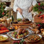 Можно ли готовить и есть говядину в новогоднюю ночь с 2020 на 2021 год?
