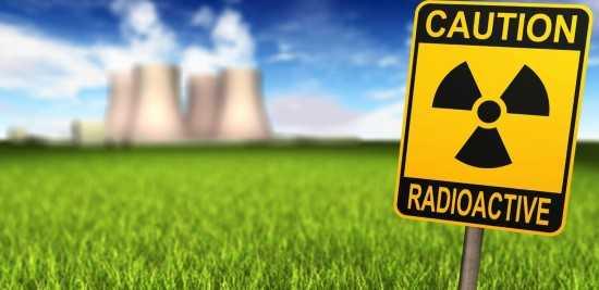 22 интересных факта о радиации